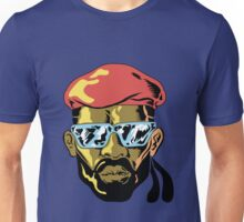 ML Unisex T-Shirt