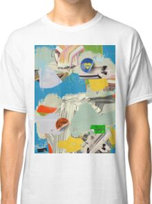 discussion 009 Classic T-Shirt