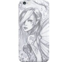 Tales from the Woodland iPhone Case/Skin