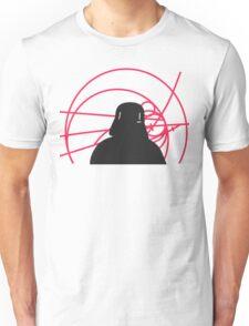 Darth Vader Rogue One Trailer  Unisex T-Shirt