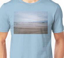 Sea desert Unisex T-Shirt