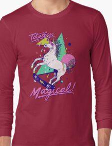 Totally Magical T-Shirt