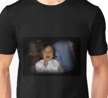 Cuenca Kids 814 Unisex T-Shirt