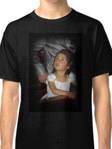 Cuenca Kids 815 Classic T-Shirt