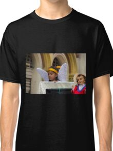 Cuenca Kids 816 Classic T-Shirt