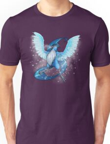 Articuno BITTER FROST Edition Unisex T-Shirt