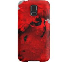 Doh! Samsung Galaxy Case/Skin