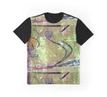 do da Graphic T-Shirt