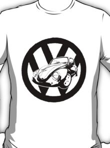 80's stylin' T-Shirt