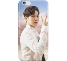 BAP himchan iPhone Case/Skin