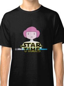 STAR TIME Classic T-Shirt