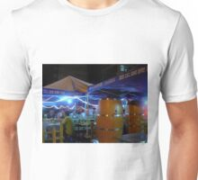 city beer time... Unisex T-Shirt