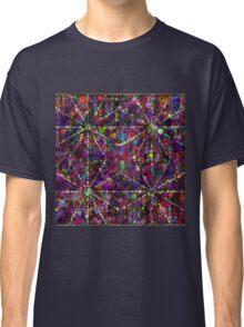 Carnival Classic T-Shirt