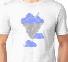 Cloudy Cocktail Unisex T-Shirt