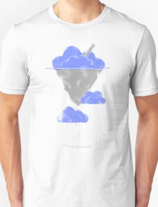 Cloudy Cocktail T-Shirt