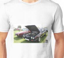 Couple of Classics Unisex T-Shirt
