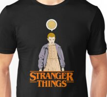 Stranger Things Eleven Unisex T-Shirt