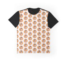 "Okuyasu Nijimura AKA ""The Precious"" Graphic T-Shirt"