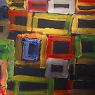 Abstract . Pensamientos . © Dr.Andrzej Goszcz. by © Andrzej Goszcz,M.D. Ph.D