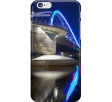 Mississippi Blues iPhone Case/Skin