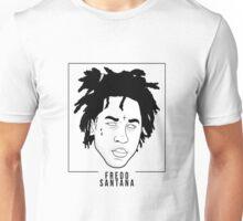 fredokrüger Unisex T-Shirt