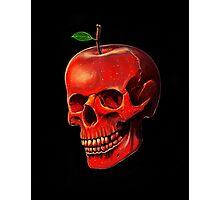 Fruit of Life Photographic Print
