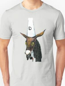 Dumb Ass T-Shirt