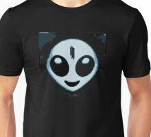 Skrillex Recess Tee Unisex T-Shirt