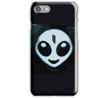 Skrillex Recess Album Cover iPhone Case/Skin