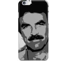 Magnum iPhone Case/Skin