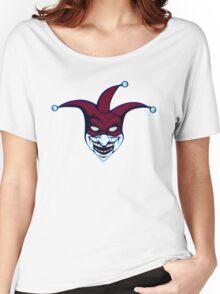 Mr. Robot - Ransomware Women's Relaxed Fit T-Shirt