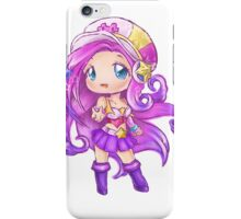 Chibi Arcade Miss Fortune iPhone Case/Skin
