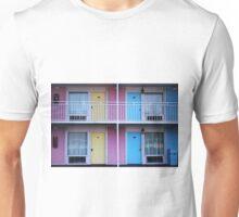 Motel 1 Unisex T-Shirt