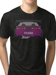 240sx s14 Tri-blend T-Shirt