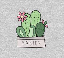 Succulent Babies Unisex T-Shirt