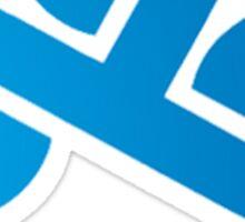 Top Seller - Cloud 9 Gaming Sticker
