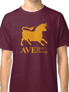 Ave - True to Caesar Classic T-Shirt