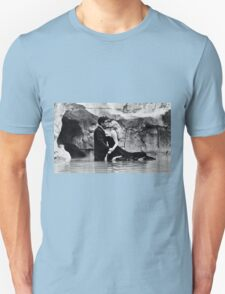 La Dolce Vita - Fellini Unisex T-Shirt