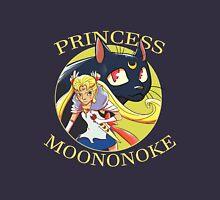 Princess MOONonoke Unisex T-Shirt