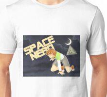 Voltron Pidge 1 Unisex T-Shirt