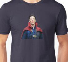 DOCTOR STRANGE & ANT-MAN Unisex T-Shirt