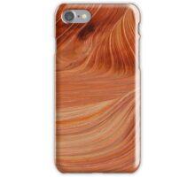 The Wave, Arizona iPhone Case/Skin