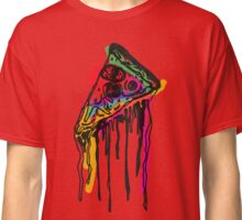Pop Pizza Classic T-Shirt