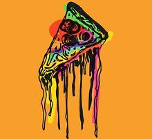 Pop Pizza Classic T-Shirt
