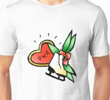 PWR Unisex T-Shirt