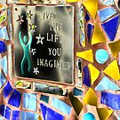 Live The Life You Imagined by George  Link