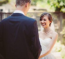 Affordable Photographers by saphoto421