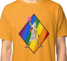 Freddie Mercury Is Everything Classic T-Shirt