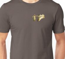 Doctor Strange's Astral Form Unisex T-Shirt