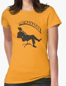 Batmanager T-Shirt